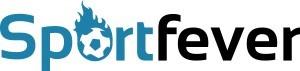 sportfever-logo